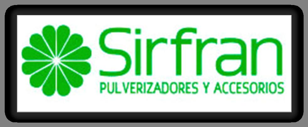 SIRFRAN 1