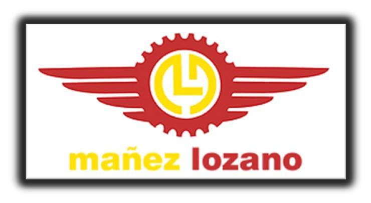 Mañez y Lozano