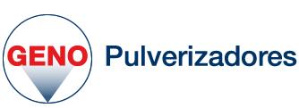 pulverizadores-geno_logo