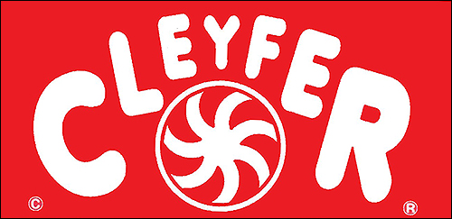 cleyfer